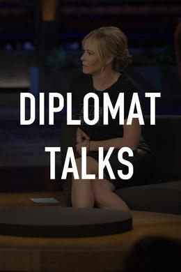 Diplomat Talks