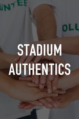 Stadium Authentics