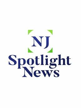 NJ Spotlight News with Briana Vannozzi