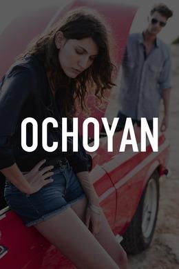 Ochoyan