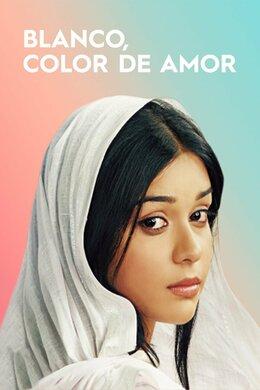 Blanco, color de amor