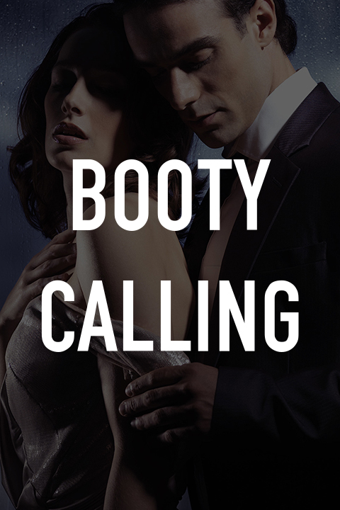 Booty Calling