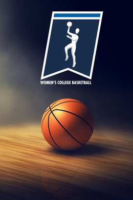 Women's College Basketball