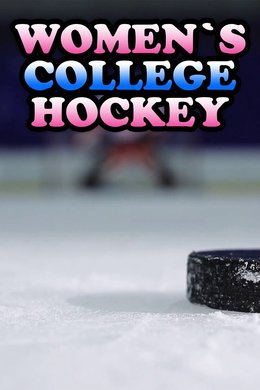 Women's College Hockey