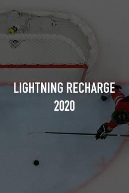 Lightning Recharge 2020