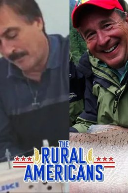 The Rural Americans
