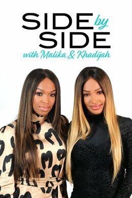 Side by Side With Malika & Khadijah