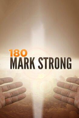 180 Mark Strong