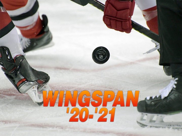 Wingspan '20-'21
