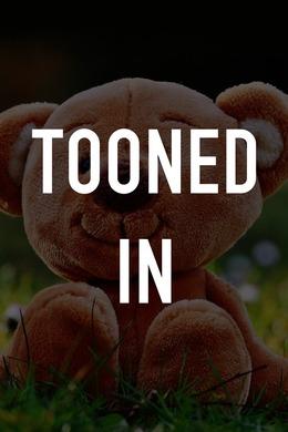 Tooned In