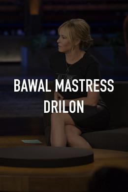 Bawal Mastress Drilon