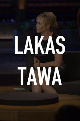 Lakas Tawa
