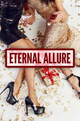 Eternal Allure