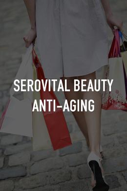 SeroVital Beauty Anti-Aging