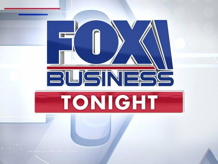 Fox Business Tonight