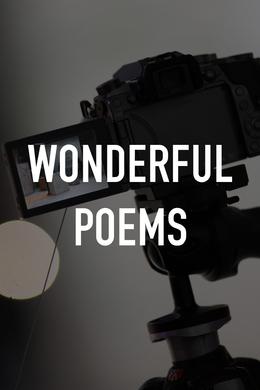 Wonderful Poems