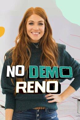 No Demo Reno