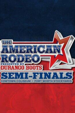 The American Semi-Finals