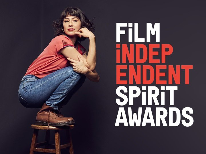 2021 Film Independent Spirit Awards