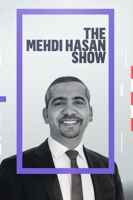 The Mehdi Hasan Show