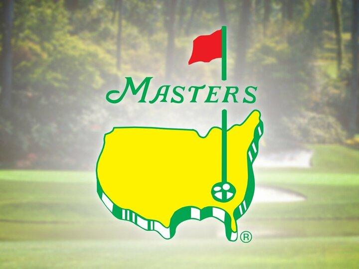 2021 Masters Tournament