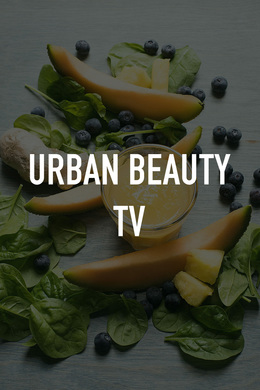 Urban Beauty TV