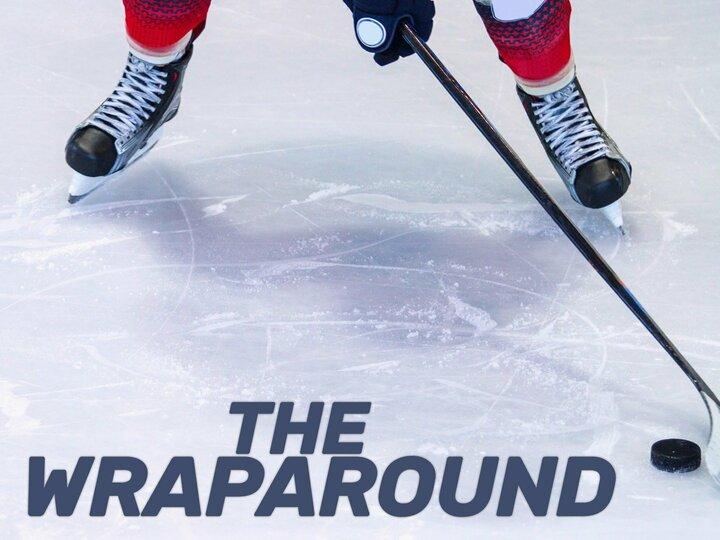 The Wraparound