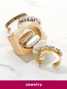 Gems by Michael Valitutti Jewelry