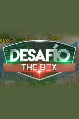 Desafío 2021: The Box