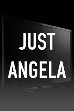 Just Angela