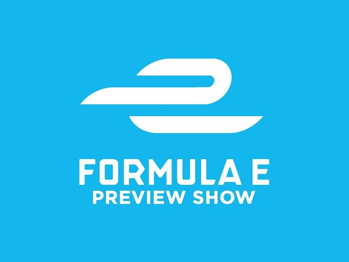 Formula E Preview Show