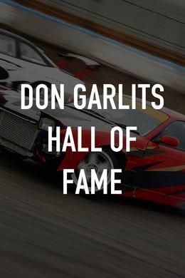 Don Garlits Hall of Fame