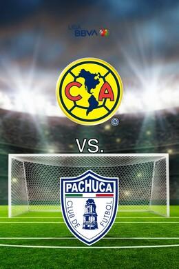 Fútbol Mexicano Primera División