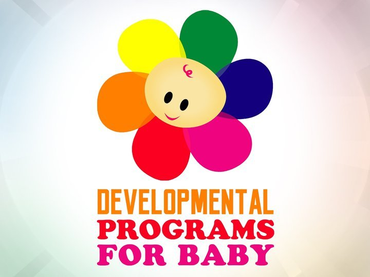 Developmental Programs for Baby