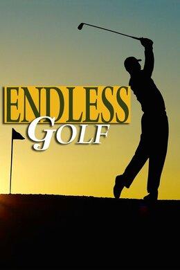 Endless Golf