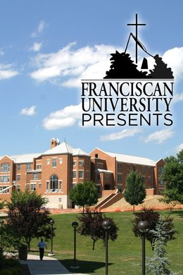 Franciscan University Presents