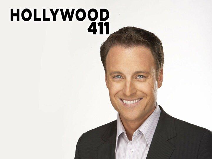 Hollywood 411