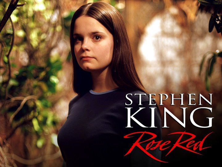 Stephen King's Rose Red