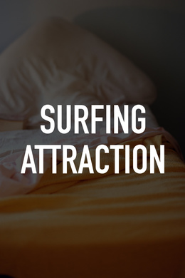 Surfing Attraction