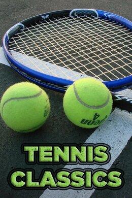Tennis Classics