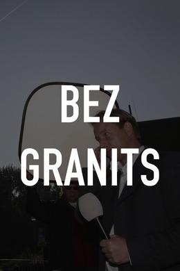 Bez Granits