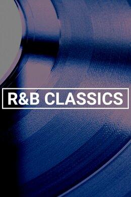 Music Choice R&B Classics