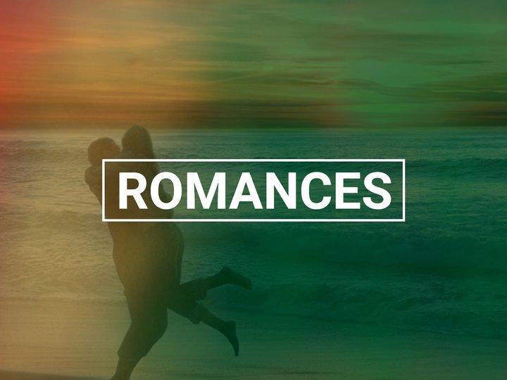 Music Choice Romances