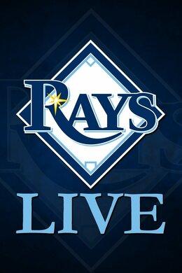 Rays Live!