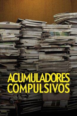 Acumuladores compulsivos