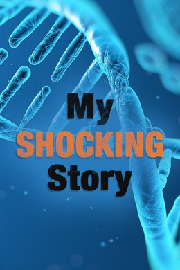 My Shocking Story