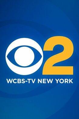 CBS 2 News at 11P