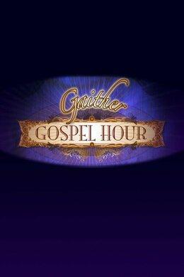 Gaither Gospel Hour