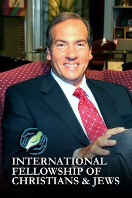 International Fellowship of Christians & Jews