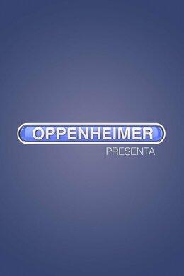 Oppenheimer presenta